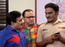 Taarak Mehta Ka Ooltah Chashmah written update July 31, 2019: Jethalal and the police look for red van with the danger sign