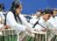 An evening of mesmerising tabla recital
