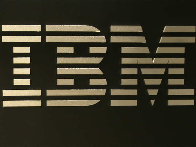 IBM transforms software portfolio to make it cloud-native, rolls out Red Hat OpenShift
