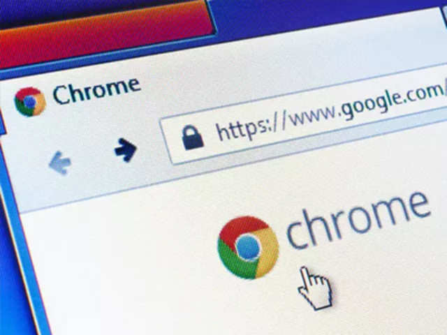 chrome 76: Chrome 76 is out, brings dark theme, prevents incognito
