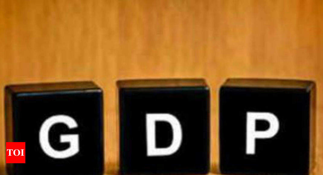 World Bank: India slips to 7th largest economy in 2018