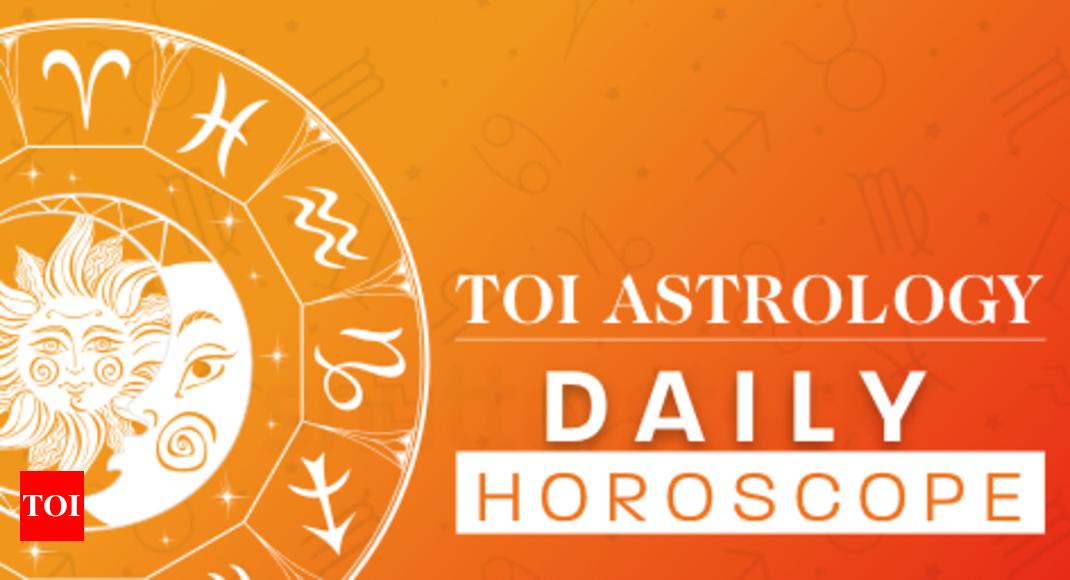 Horoscope Today, 2 August 2019 Rashifal: Check astrological