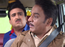 Taarak Mehta Ka Ooltah Chashmah written update August 1, 2019: Jethalal and Inspector Pandey learn that Bapu Ji has been taken outside Mumbai