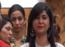 Bigg Boss Marathi 2, episode 47, August 1, 2019, written update: Veena Jagtap's mother is not allowed to talk to her daughter