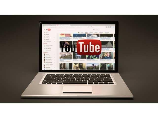 People across the world spent $138 million on YouTube