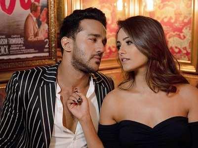 Ssumeir Pasricha to play Shaikh Chilli in TV show Tenali