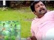 Uppum Mulakum: Meet Balu's new friends!