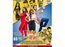 'Lallu Ki Laila': Trailer of the Dinesh Lal Yadav, Aamrapali Dubey, and Yamini Singh starrer to be out on 3rd August