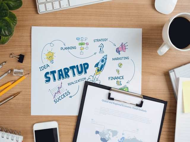 startups: Amazon Web Service to help startups in social