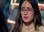 Yeh Rishtey Hain Pyaar Ke written update, August 2. 2019: Mishti decides to not reveal her feelings to Abir