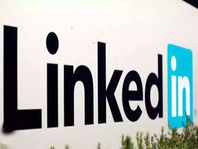US library locks horns with LinkedIn over privacy concerns