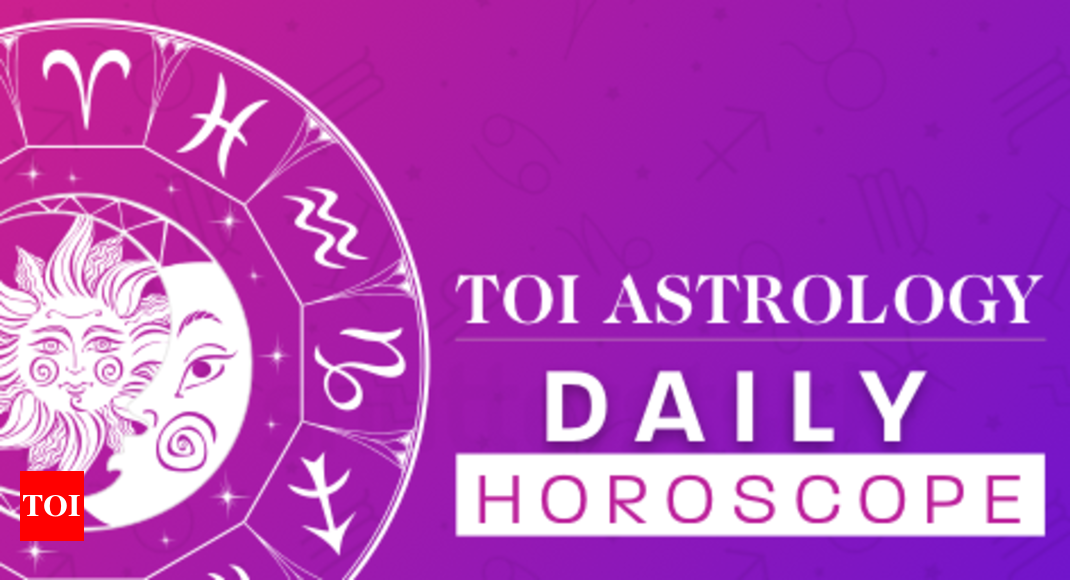 Horoscope Today, 3 August 2019 Rashifal: Check astrological