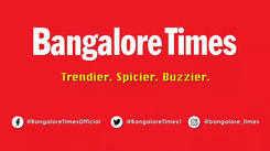 Aftab Shivdasani talks about his Kannada debut