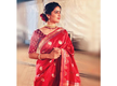 Have you seen Vaidehi Parashurami's recent picture yet?