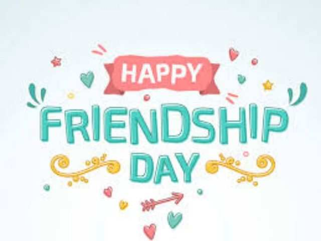 How to send Friendship Day WhatsApp stickers with a 'twist'