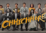 'Chhichhore' trailer: Nitesh Tiwari's quirky entertainer will leave you dumbstruck