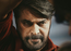 Mammootty to join Shylock from August second week