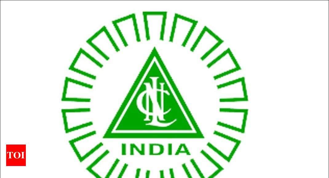NLC Apprentice Trainee Recruitment 2019: NLC India invites