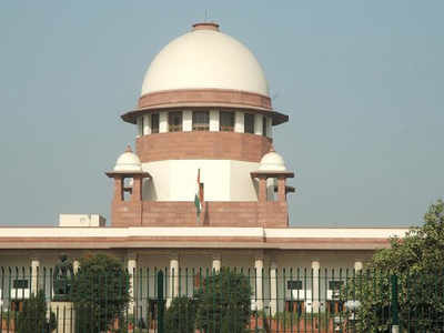 SC directs UP govt to airlift Unnao rape survivor for treatment at