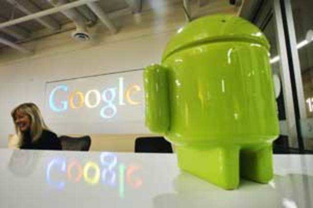 Android users may have downloaded 205 harmful apps in July