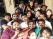 Nishabdham: The Madhavan and Anushka Shetty starrer shoot wraps ups, announces producer Kona Venkat
