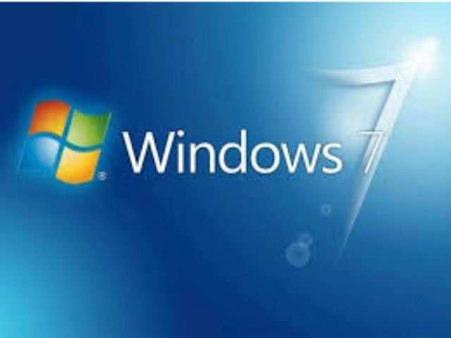 Windows 7 users opting out before Microsoft ends support: Report