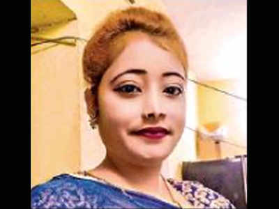Three held for murdering woman tattoo artist in Anna Nagar