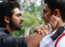 Director Sasi's next with Siddharth and GV Prakash is 'Erra Pasupu Pachha'