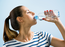Here's how drinking water can help in reducing diabetes