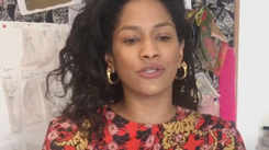 Masaba Gupta: The strength of your brand lies in the power of your copy market
