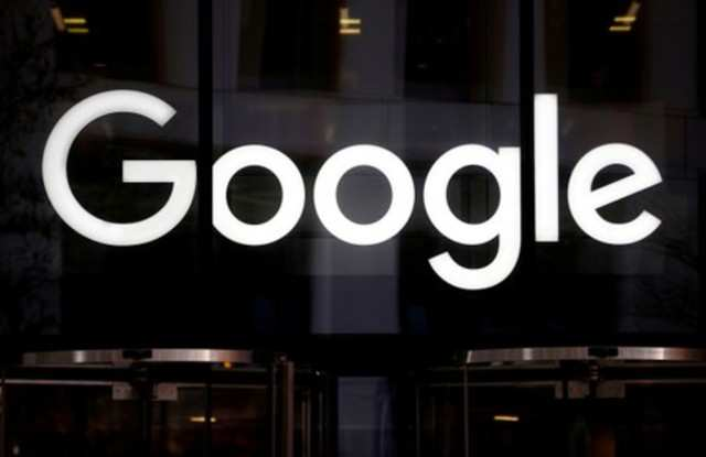 Google ties up with doctors to provide qualified information to identify diseases