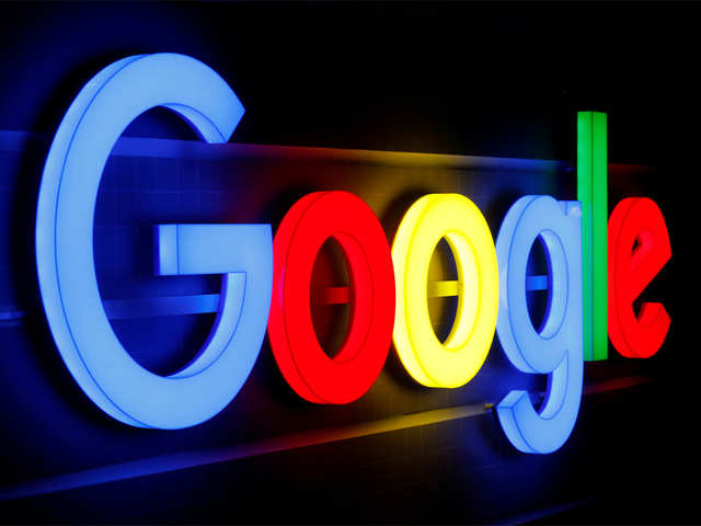 Viral memo alleges Google of discriminating against pregnant women