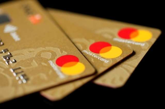 Mastercard launches new payment feature for uninterrupted online transactions