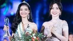 Nguyen Ha Kieu Loan crowned Miss Grand International Vietnam 2019
