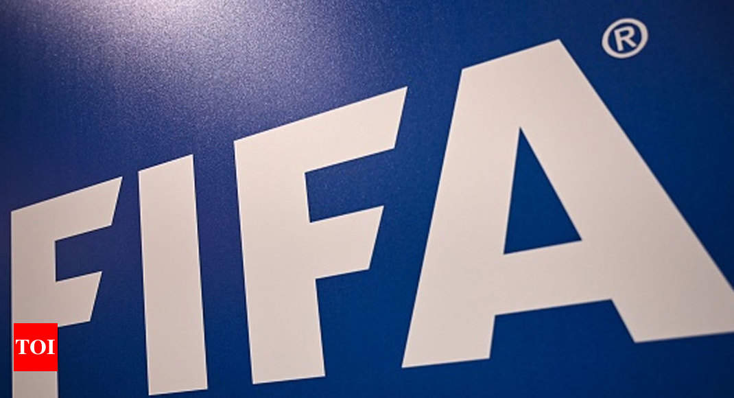Complex issues but work closely with AIFF for solution: FIFA tells I