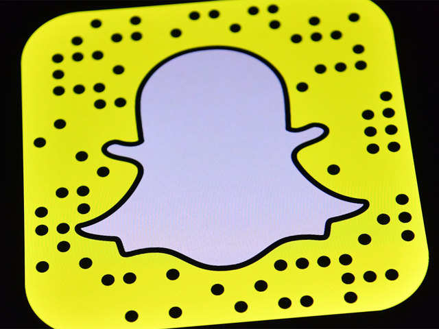 Here is why Snapchat will be raising $1 billion