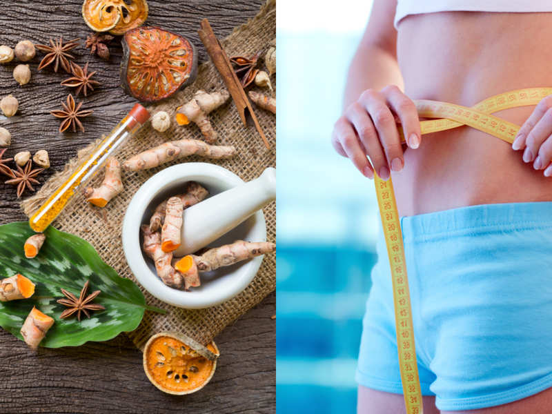 Weight loss: The foolproof Ayurveda guide to lose weight in JUST 7 steps -  Times of India
