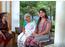 Thattem Mutteem: Krishnapilla Vakkeel has a visitor