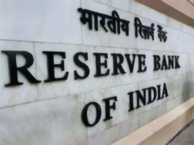 RBI has a new 'plan' to counter online banking frauds