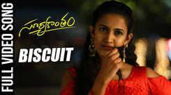 Suryakantam   Song - Biscuit Ayyero