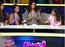 Vanambadi and Seetha Kalyanam teams have a bash on Start Music