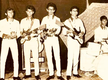 Puducherry's first rock band to present 1960s songs on August 10