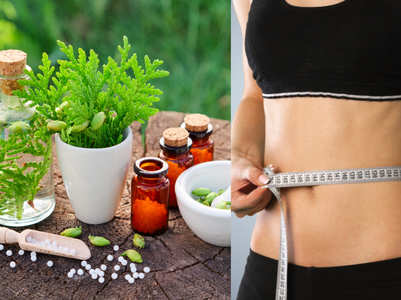 Naturopathy for weight loss: Does it work?