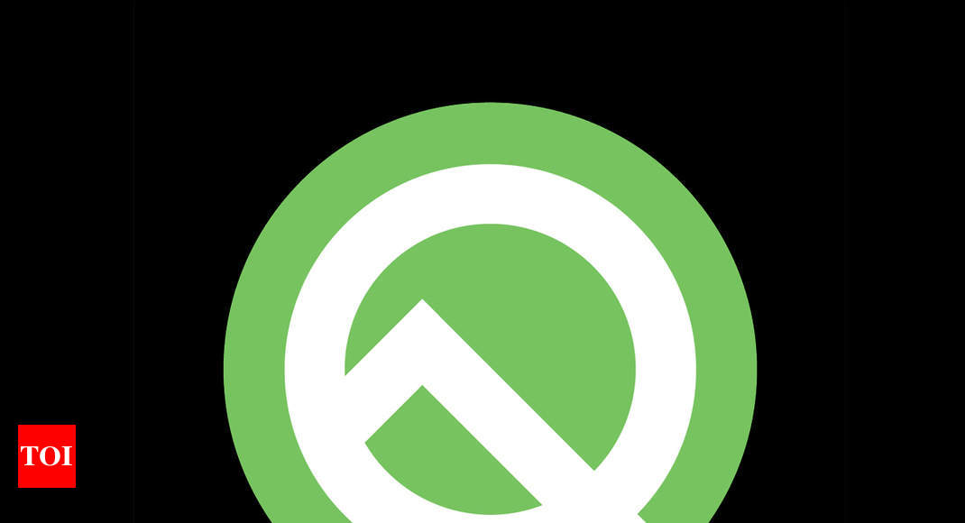 android q beta 6: Final Android Q Beta version released, here's what