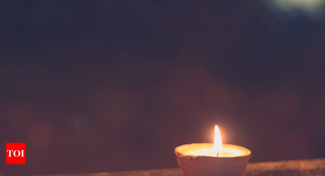 Varalakshmi Vratham festival 2019 – Timings, Pooja and Vidhanam