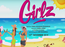 'Girlz' motion poster: Vishal Devrukhkar is all set to recreate the fun and magic with his next