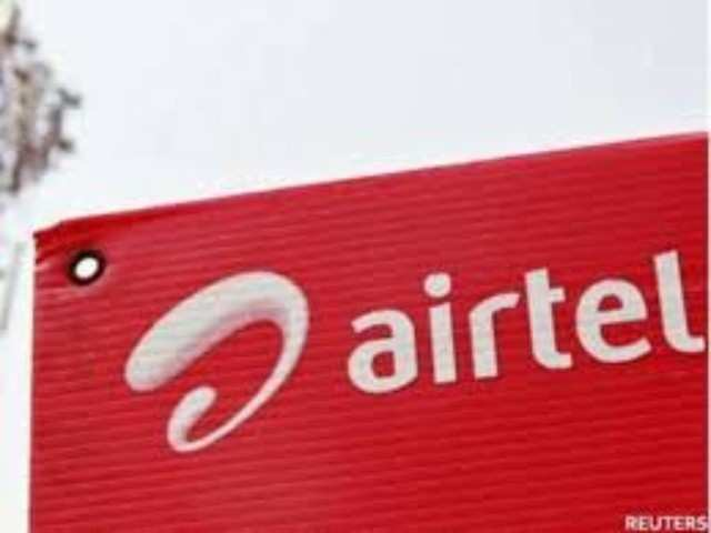 Airtel to shut down 3G operations by December: CFO