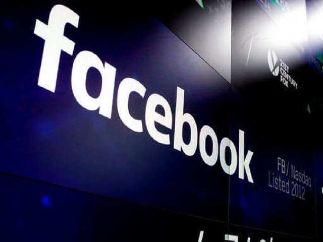 Facebook could face lawsuit over alleged illegal collection of user data