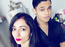 Mani Bhattachariya's selfie with her brother is all about sibling love