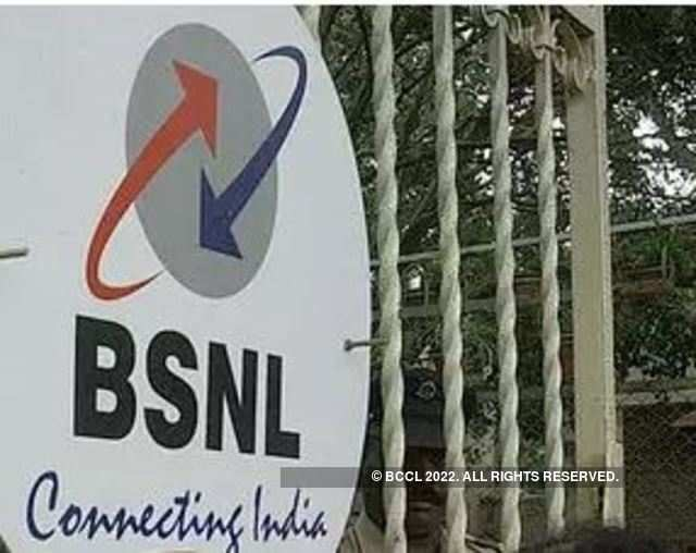 Vendors may abandon BSNL network due to nonpayment: Sources